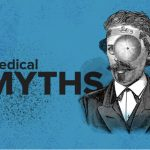 Medical myths: Mental health misconceptions
