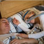 Sleep apnea: Symptoms, complications, and tests